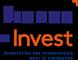 Organisation de Financement des Entreprises